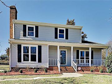 11242 Kingfisher Drive Charlotte, NC 28226 - Image 1