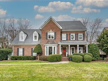 448 Olde Cotswold Court Charlotte, NC 28211 - Image 1