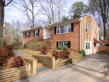 1114 Rustic Road Greensboro, NC 27410 - Image 1