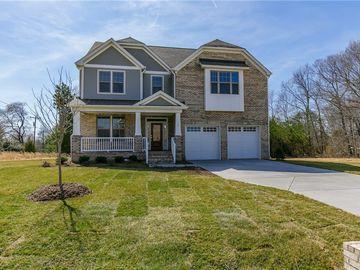 6001 Bedstone Drive Greensboro, NC 27455 - Image 1