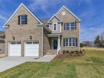 6124 Bedstone Drive Greensboro, NC 27455 - Image 1