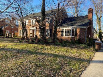 506 Hobbs Road Greensboro, NC 27403 - Image
