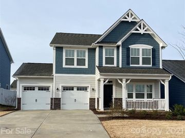 5107 Grace View Drive Pineville, NC 28134 - Image 1