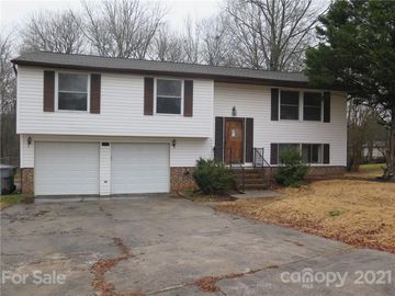 11346 Smoke Tree Lane Charlotte, NC 28226 - Image 1