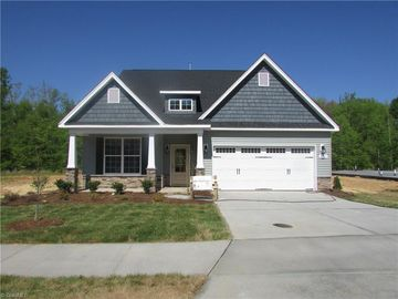 720 Spotted Owl Drive Kernersville, NC 27284 - Image 1