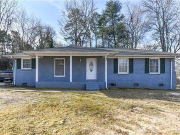 3421 Winchester Drive Greensboro, NC 27406 - Image 1
