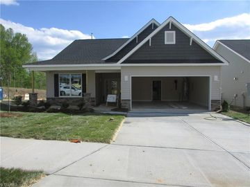736 Spotted Owl Drive Kernersville, NC 27284 - Image 1