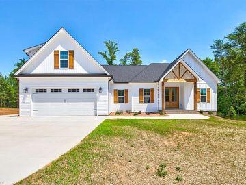 8837 Belews Ridge Road Stokesdale, NC 27357 - Image