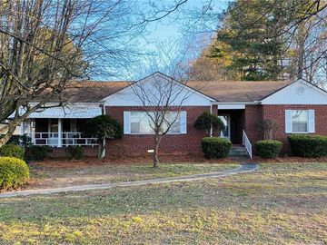 10402 N Main Street Archdale, NC 27263 - Image 1
