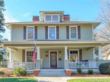 448 Union Street S Concord, NC 28025 - Image 1