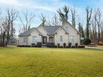 1811 Efland Drive Greensboro, NC 27408 - Image 1