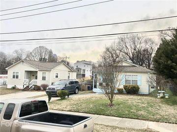 1005 Pegram Street Charlotte, NC 28205 - Image 1