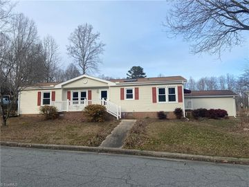 5208 Bridgestone Court Greensboro, NC 27406 - Image 1
