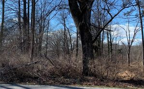 4150 Hampton Road Clemmons, NC 27012 - Image 1