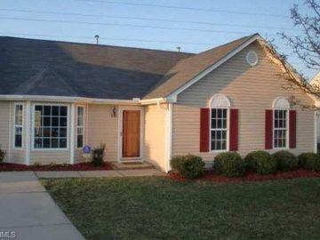 212 Old Treybrooke Drive Greensboro, NC 27406 - Image 1