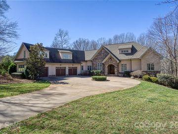16303 Stinson Cove Road Huntersville, NC 28078 - Image 1