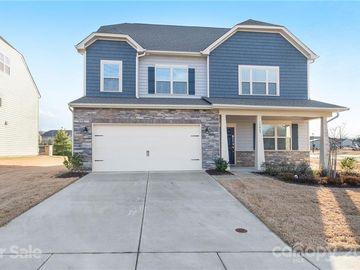 13049 Whitemarsh Hall Drive Charlotte, NC 28273 - Image 1