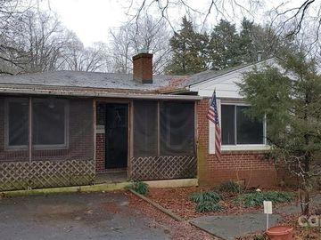 2722 Allen Road Charlotte, NC 28269 - Image 1