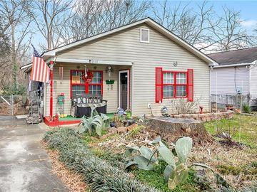 1513 Alexander Street Charlotte, NC 28205 - Image 1