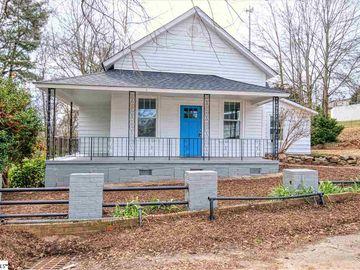 3 Underwood Avenue Piedmont, SC 29673 - Image 1