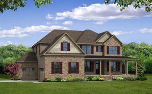 7928 Michaelis Street Greensboro, NC 27455 - Image 1