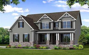 7824 Michaelis Street Greensboro, NC 27455 - Image 1