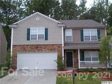 2619 Buckleigh Drive Charlotte, NC 28215 - Image 1