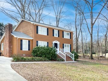 2507 Westminster Drive Rock Hill, SC 29732 - Image 1