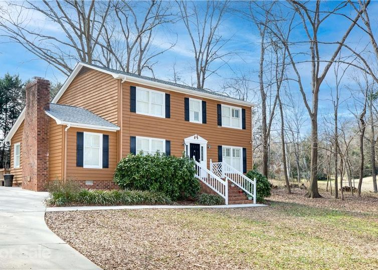 2507 Westminster Drive Rock Hill, SC 29732