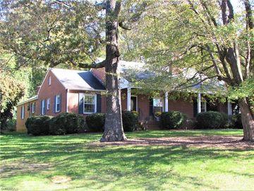 105 Kathland Avenue Thomasville, NC 27360 - Image 1