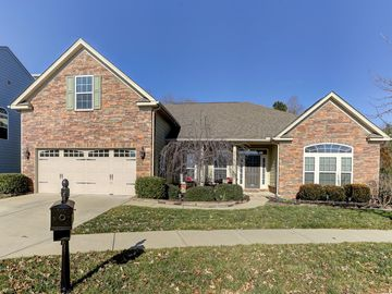 3056 Arsdale Road Waxhaw, NC 28173 - Image 1