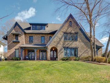 1669 Sterling Road Charlotte, NC 28209 - Image 1