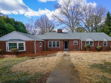 1115 Rockford Road High Point, NC 27262 - Image 1