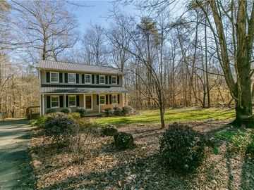 2484 Moss Creek Loop Elon, NC 27244 - Image 1
