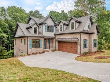 655 Highland Ridge Point Lake Wylie, SC 29710 - Image 1