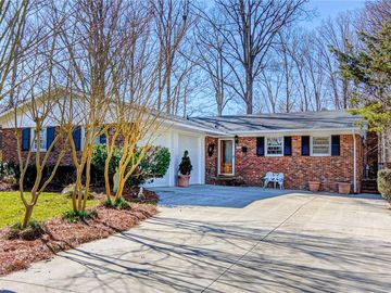 2303 Timberlake Avenue High Point, NC 27265 - Image 1