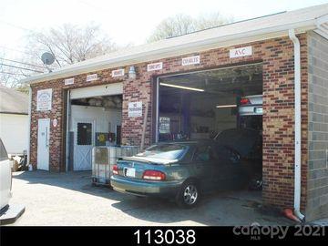 1806 Wood Street Gastonia, NC 28052 - Image