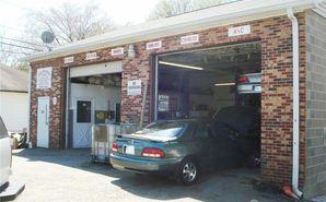 1806 Wood Street Gastonia, NC 28052 - Image 1