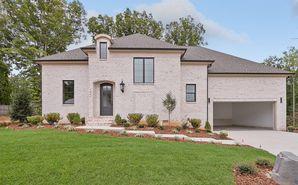 1401 Bethany Drive Greensboro, NC 27455 - Image
