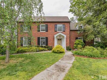 1104 Forest Hills Drive High Point, NC 27262 - Image 1
