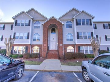 3708 Cotswold Terrace Greensboro, NC 27410 - Image 1