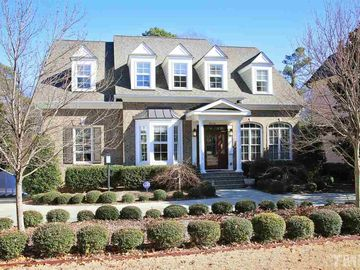 2610 St Marys Street Raleigh, NC 27609 - Image 1