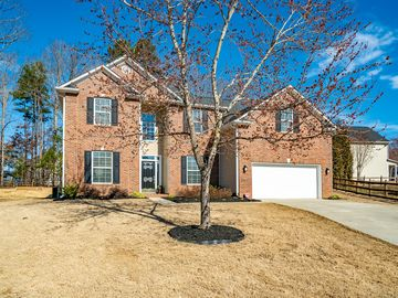 2002 Red Carpet Court Indian Trail, NC 28079 - Image 1