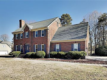 6200 Windcrest Drive Summerfield, NC 27358 - Image 1