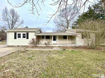 1568 Petty Road Graham, NC 27253 - Image 1