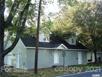 814 Klondale Avenue Kannapolis, NC 28081 - Image 1