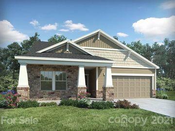 1080 Amberley Crossing Drive Belmont, NC 28012 - Image 1