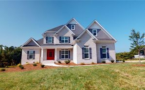 108 Gentry Farms Place King, NC 27021 - Image 1
