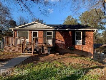 1809 Valwood Street Kannapolis, NC 28083 - Image 1