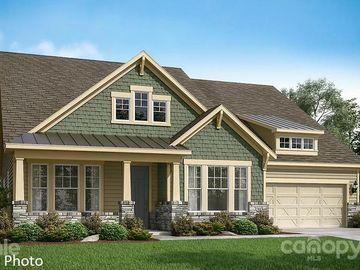 14230 Morningate Street Huntersville, NC 28078 - Image 1